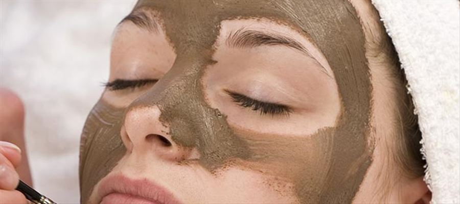 Excellent beauty pack with Multani Mitti